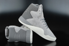 Adidas Originals Tubular Instinct Solid Grey Vintage...