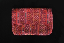 Billabong Clutch Lovestruck Moon Multi Handtasche