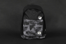 Billabong Rucksack All Day Stealth