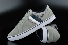 Element Billings 3 Schuh Grey Navy
