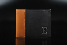 Element Kramer Wallet Black Brieftasche