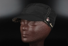 Element Penni Black Cap