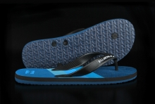 Billabong Sandale Cut It Slice Blue