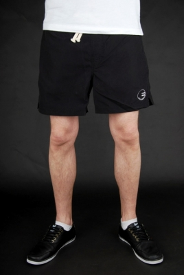 Billabong Point Black Herren Badehose