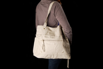 Billabong Tasche Loraine Bag Chino